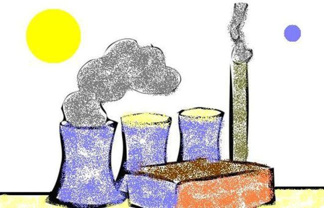emisiones-gases