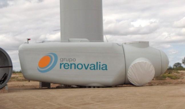 energia-eolica-muneca