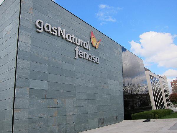 _gasnaturalfenosa_f01f6aad