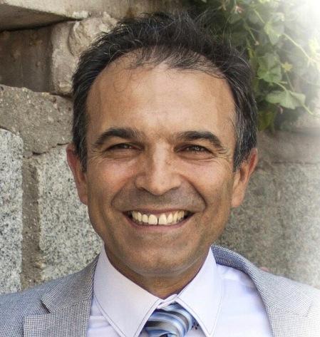 Basilio AKITER