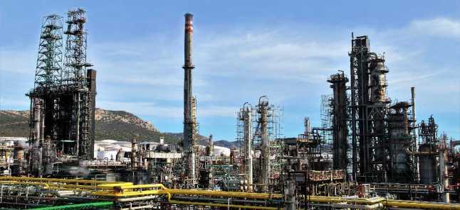 refineria_puertollano_tcm42-121061