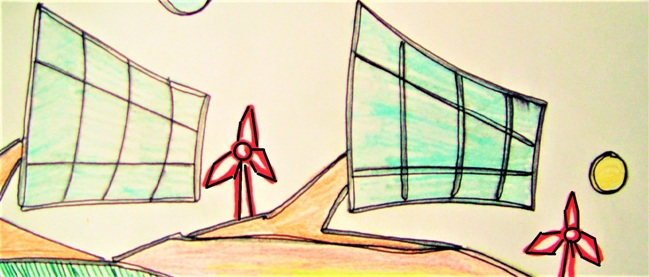 eolica+solares
