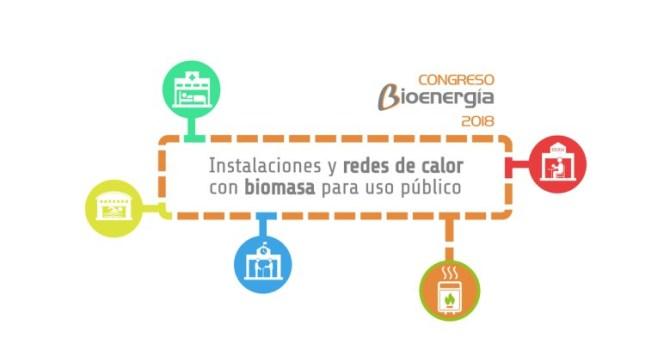 Congreso-bioenergia-2018-AVEBIOM-redes-de-calor-con-biomasa-03__mini-1