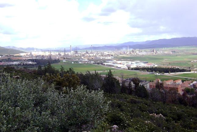 Zona_Industrial__Puertollano