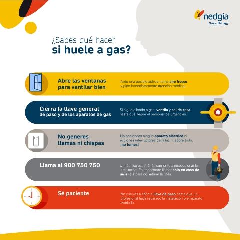 NEDGIA_Consejos seguridad