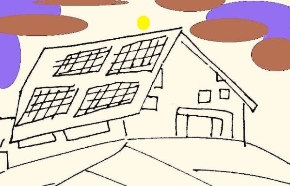 casa panel