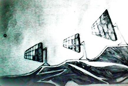 paneles